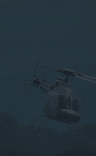 Bell Helicopter's Document Management System | Savoir-faire